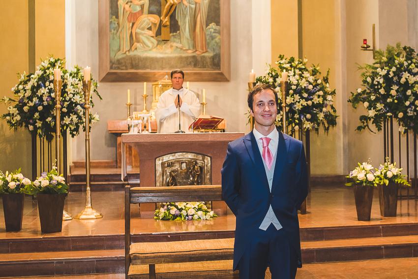 fotógrafo matrimonios alto noviciado santiago (33)