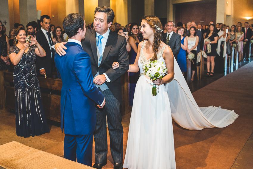 fotógrafo matrimonios alto noviciado santiago (36)