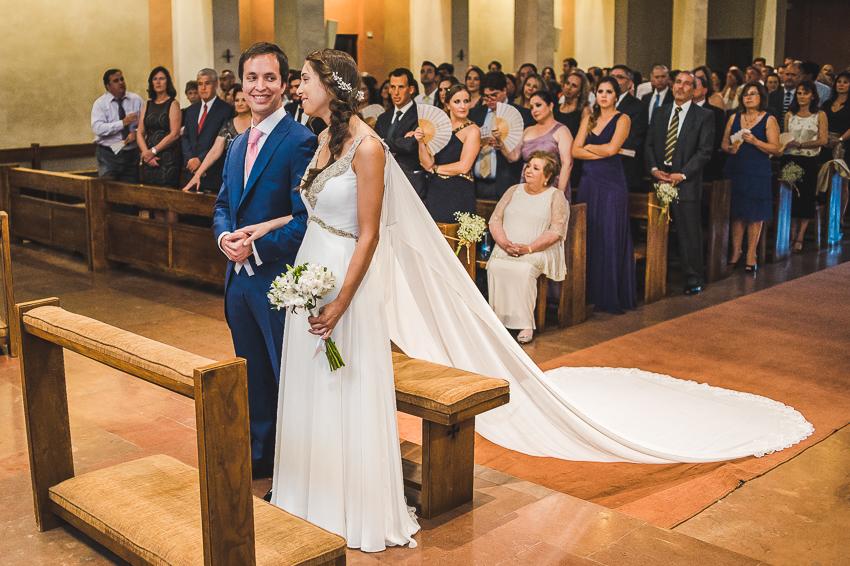 fotógrafo matrimonios alto noviciado santiago (37)