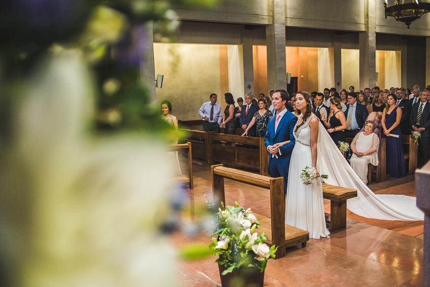 fotógrafo matrimonios alto noviciado santiago (38)
