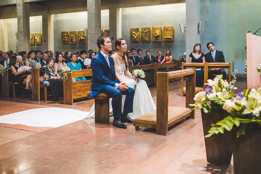 fotógrafo matrimonios alto noviciado santiago (40)