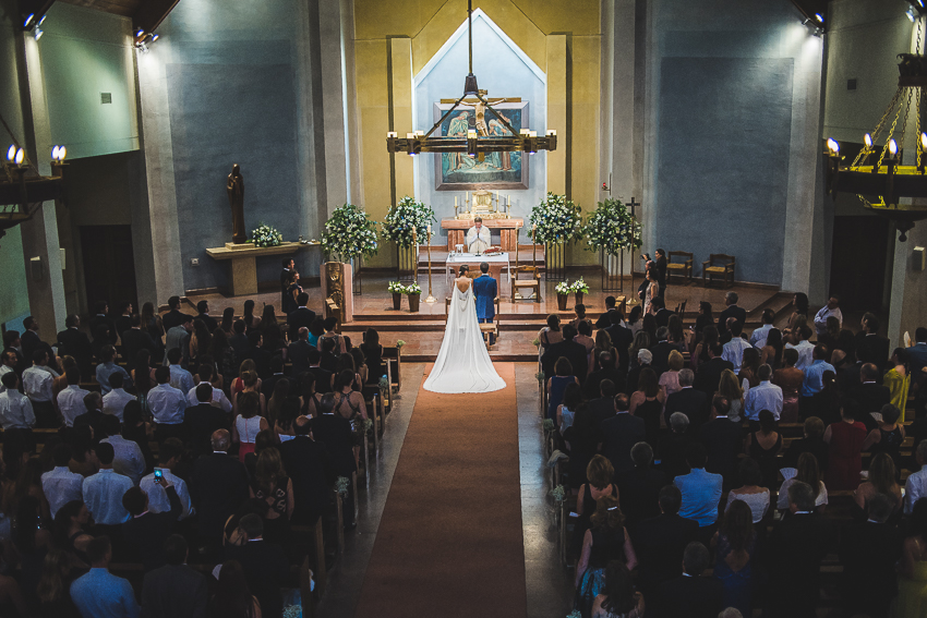 fotógrafo matrimonios alto noviciado santiago (41)