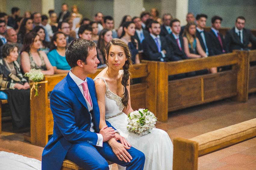 fotógrafo matrimonios alto noviciado santiago (42)