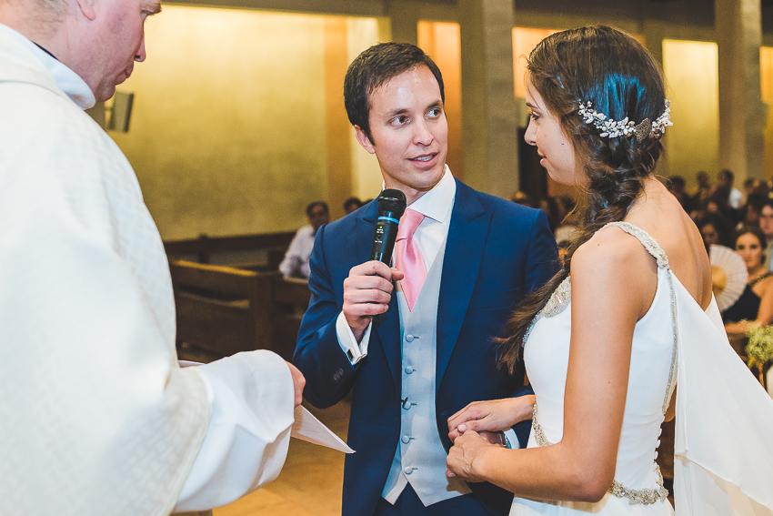 fotógrafo matrimonios alto noviciado santiago (45)