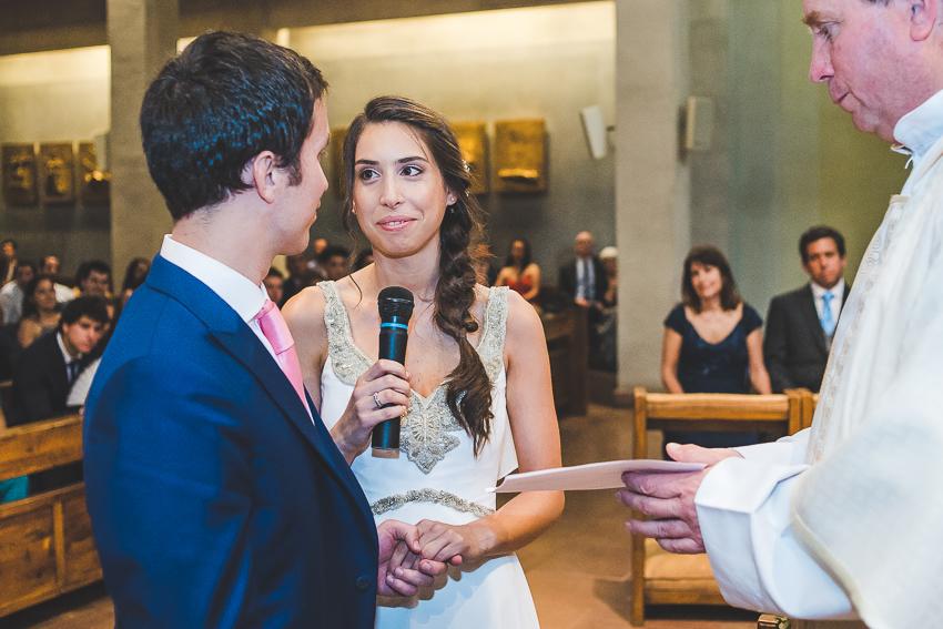 fotógrafo matrimonios alto noviciado santiago (46)