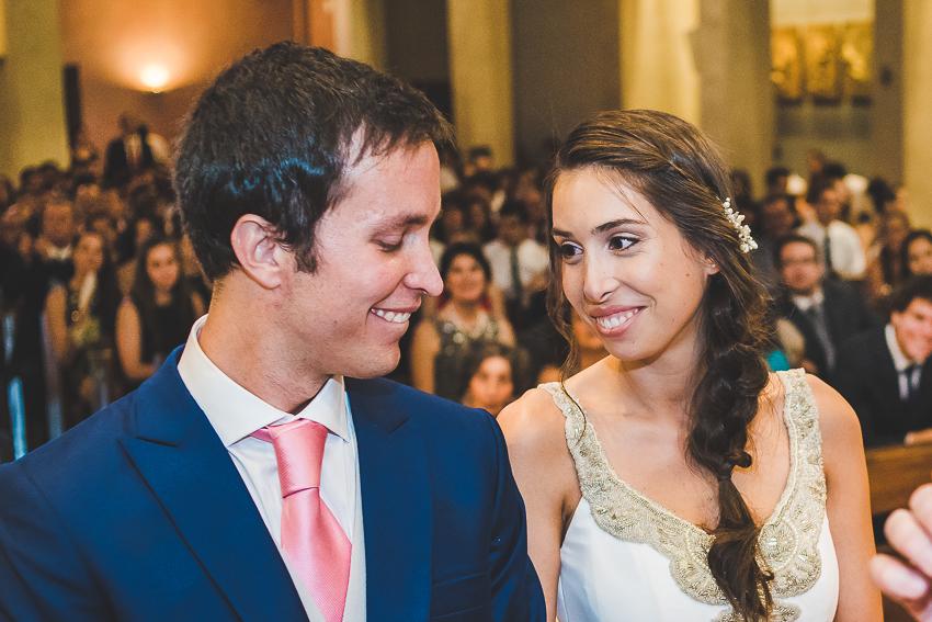 fotógrafo matrimonios alto noviciado santiago (48)