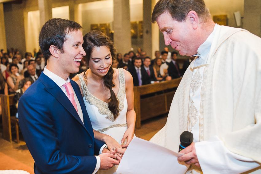 fotógrafo matrimonios alto noviciado santiago (49)
