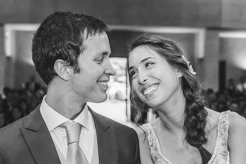 fotógrafo matrimonios alto noviciado santiago (50)