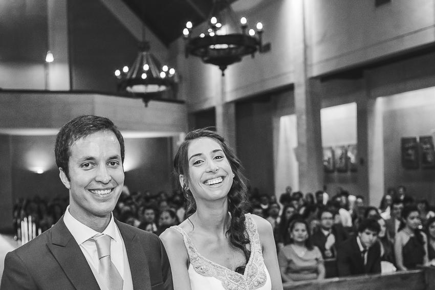 fotógrafo matrimonios alto noviciado santiago (51)