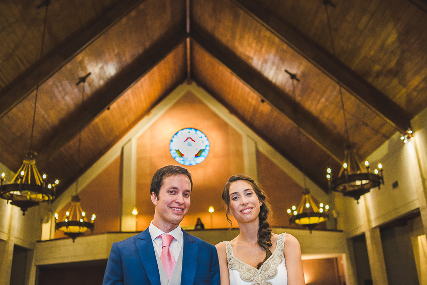 fotógrafo matrimonios alto noviciado santiago (52)