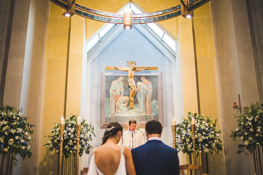 fotógrafo matrimonios alto noviciado santiago (53)