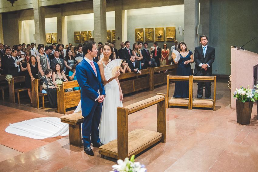 fotógrafo matrimonios alto noviciado santiago (54)