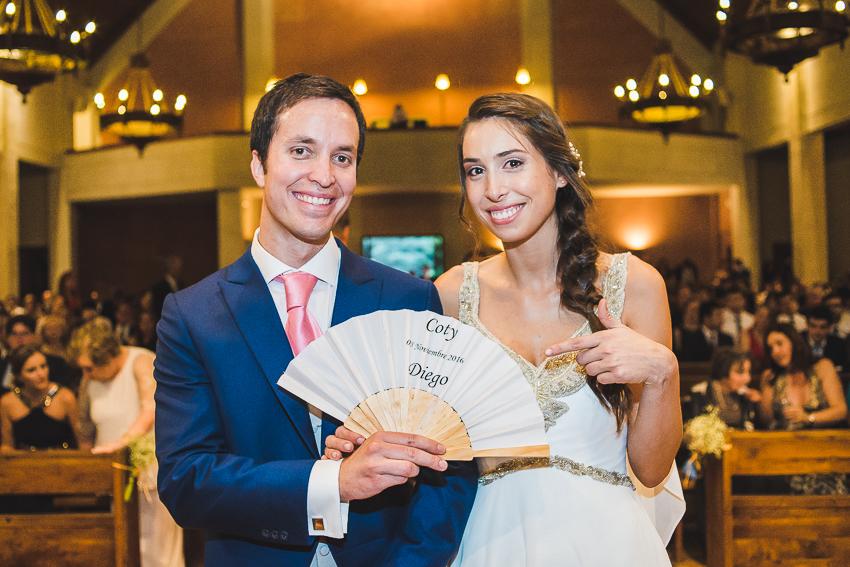 fotógrafo matrimonios alto noviciado santiago (55)