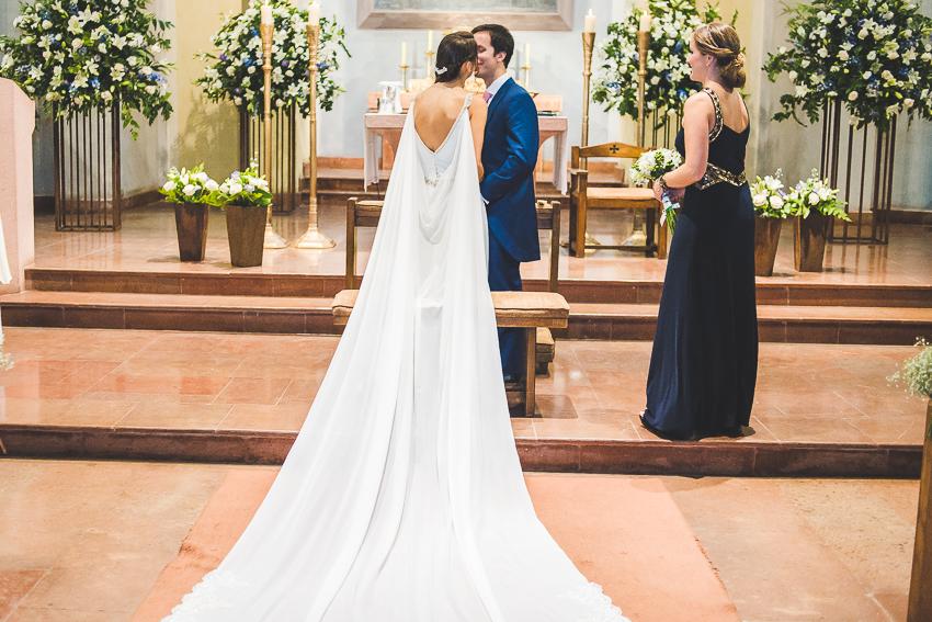 fotógrafo matrimonios alto noviciado santiago (57)