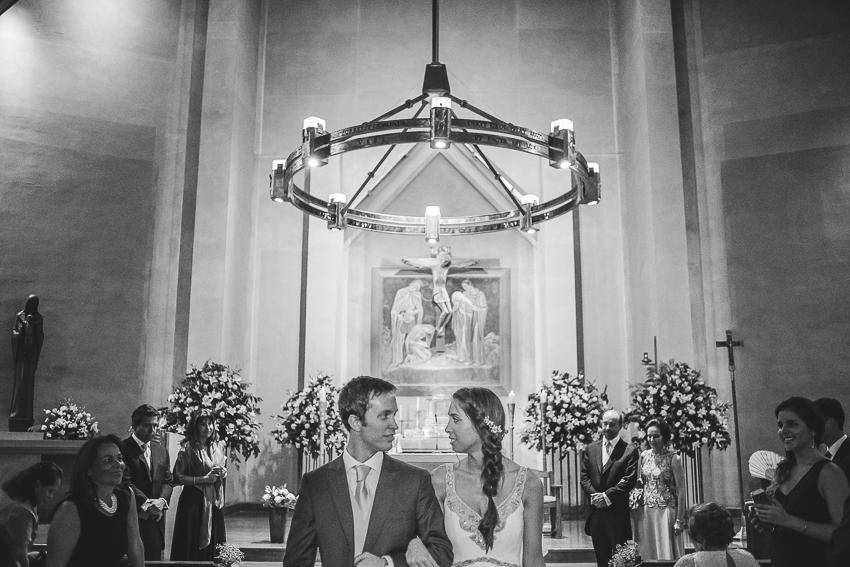 fotógrafo matrimonios alto noviciado santiago (58)