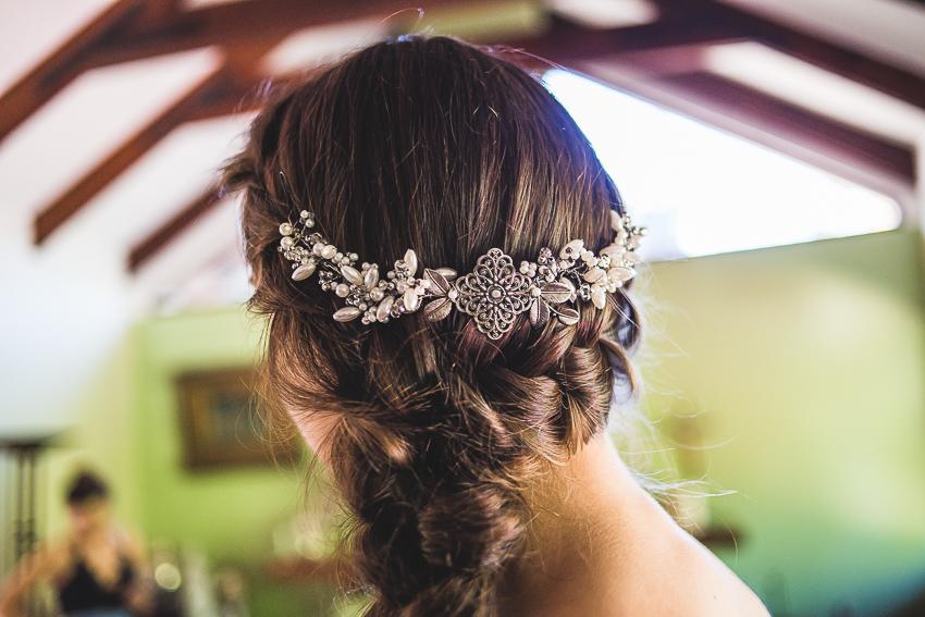 fotógrafo matrimonios alto noviciado santiago (6)