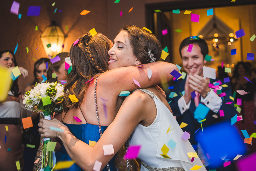 fotógrafo matrimonios alto noviciado santiago (61)