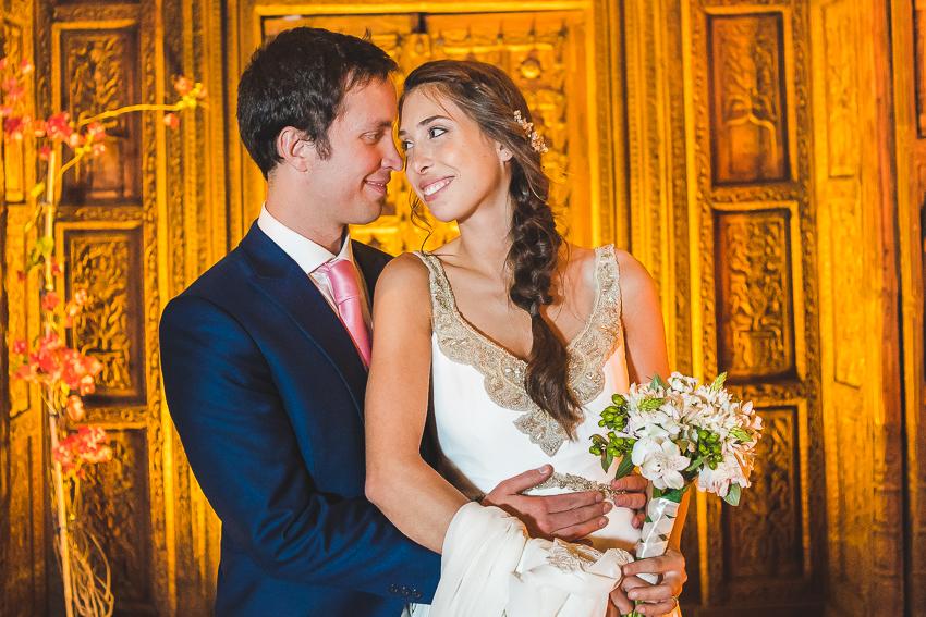 fotógrafo matrimonios alto noviciado santiago (71)