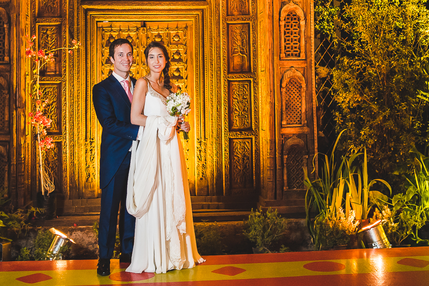 fotógrafo matrimonios alto noviciado santiago (72)