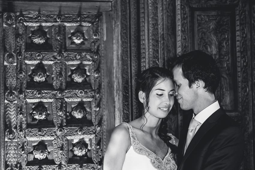 fotógrafo matrimonios alto noviciado santiago (74)