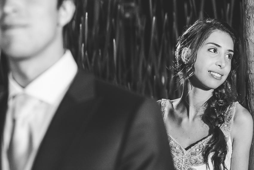 fotógrafo matrimonios alto noviciado santiago (75)