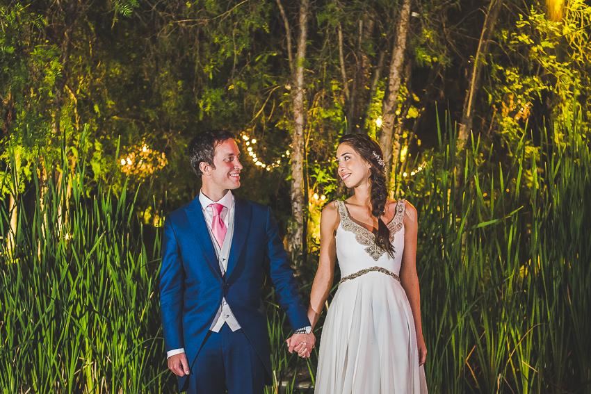 fotógrafo matrimonios alto noviciado santiago (77)