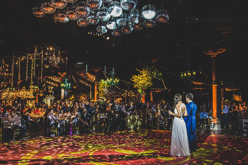 fotógrafo matrimonios alto noviciado santiago (79)