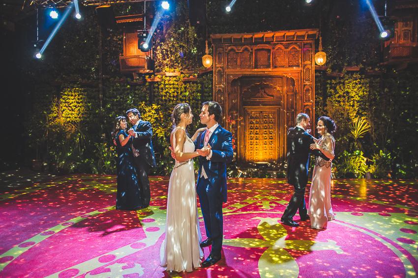 fotógrafo matrimonios alto noviciado santiago (83)