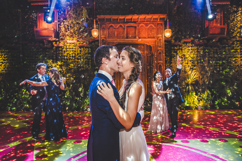 fotógrafo matrimonios alto noviciado santiago (85)