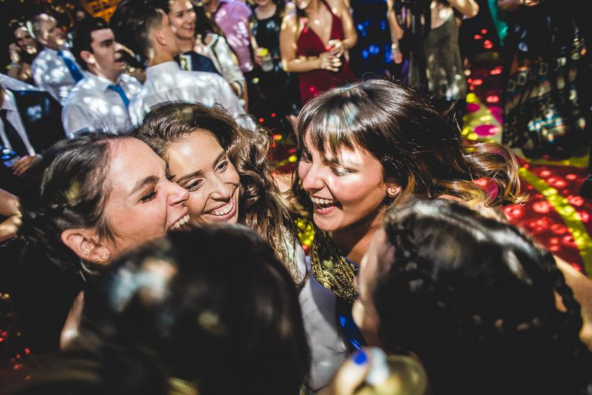 fotógrafo matrimonios alto noviciado santiago (86)