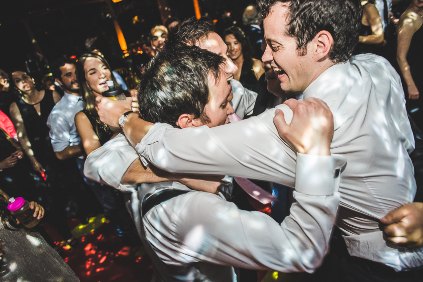 fotógrafo matrimonios alto noviciado santiago (87)