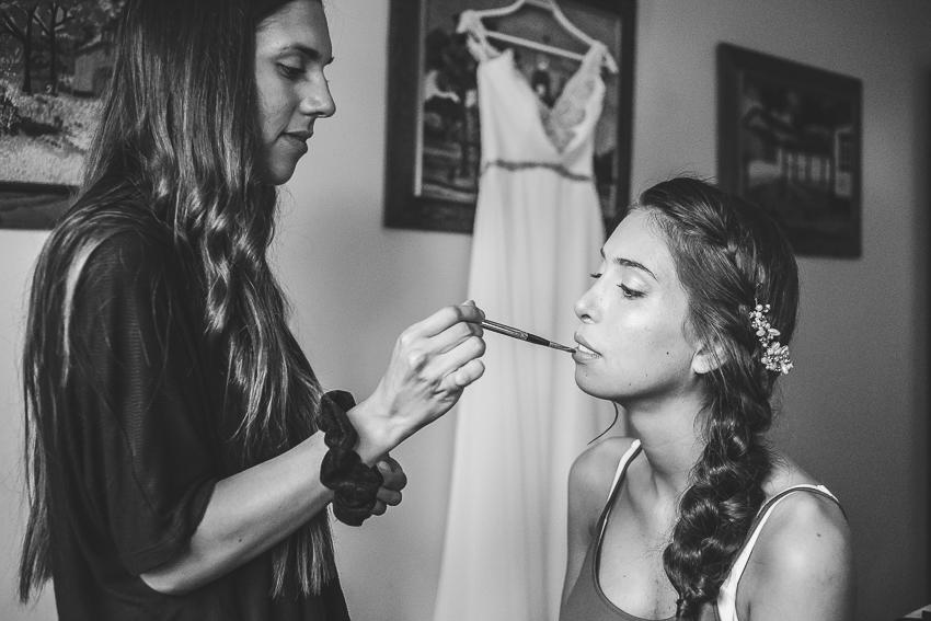 fotógrafo matrimonios alto noviciado santiago (9)