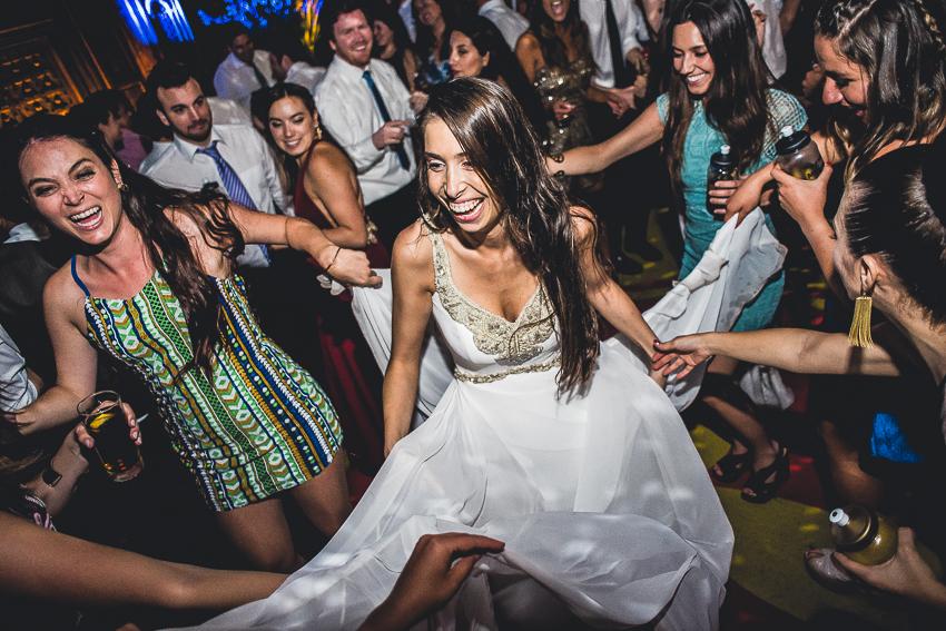 fotógrafo matrimonios alto noviciado santiago (94)