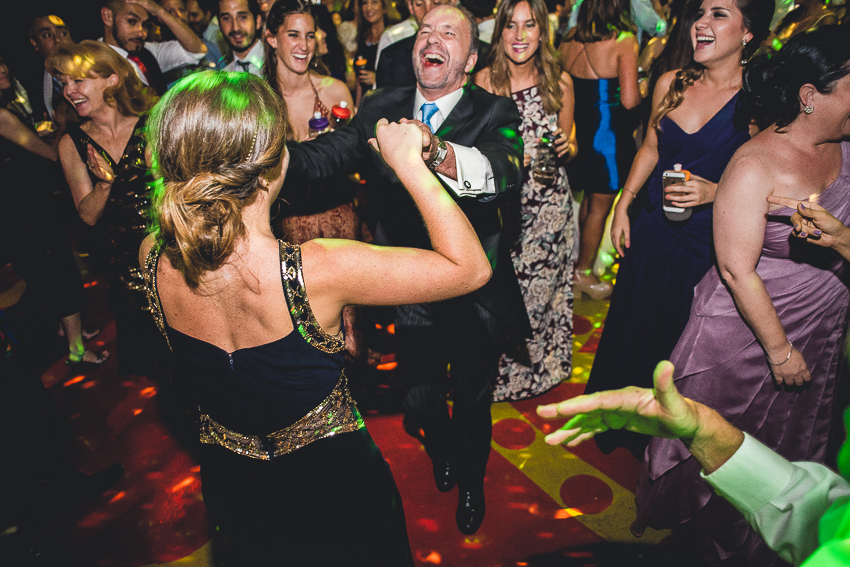 fotógrafo matrimonios alto noviciado santiago (95)