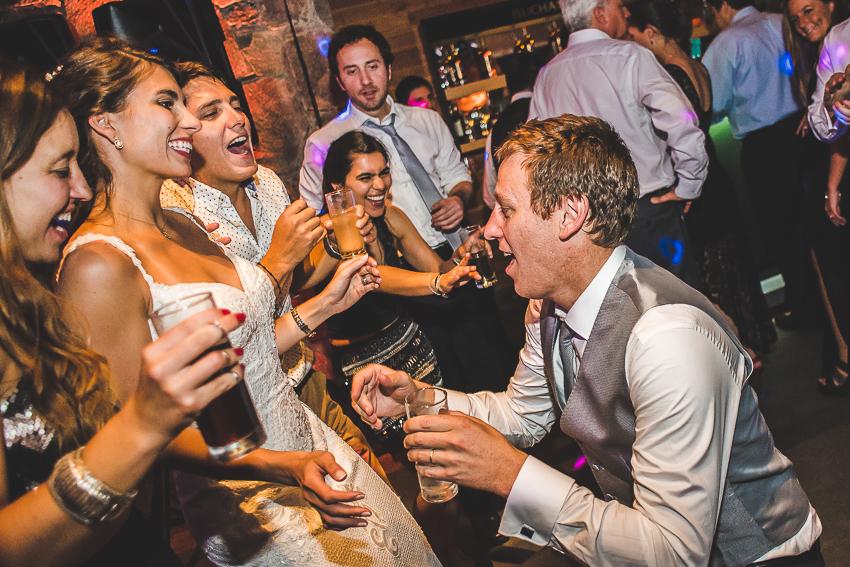 fotografo-matrimonios-santiago-hacienda-santa-martina-101