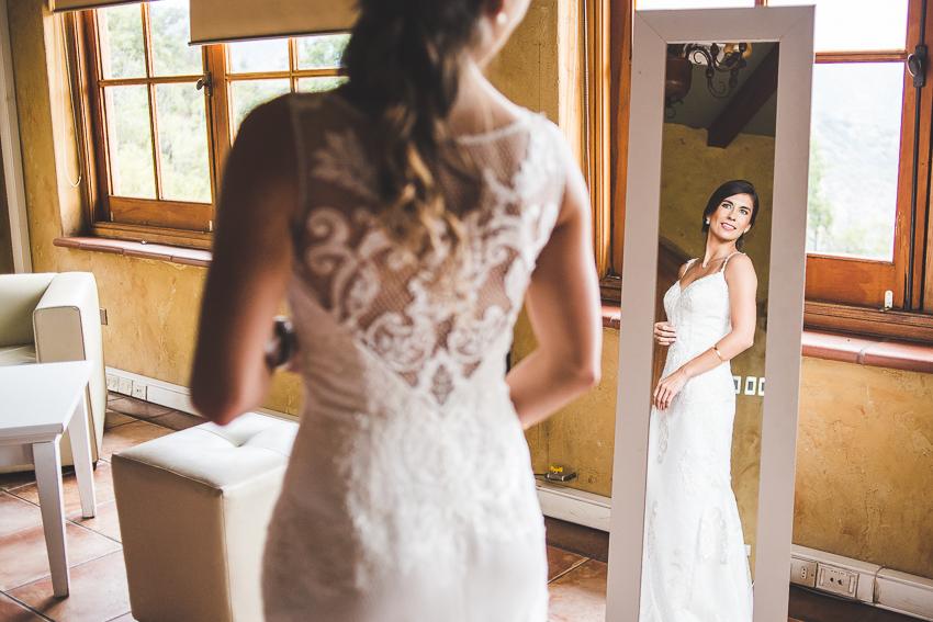 fotografo-matrimonios-santiago-hacienda-santa-martina-10
