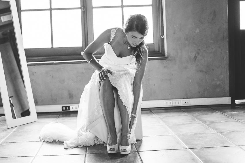 fotografo-matrimonios-santiago-hacienda-santa-martina-12