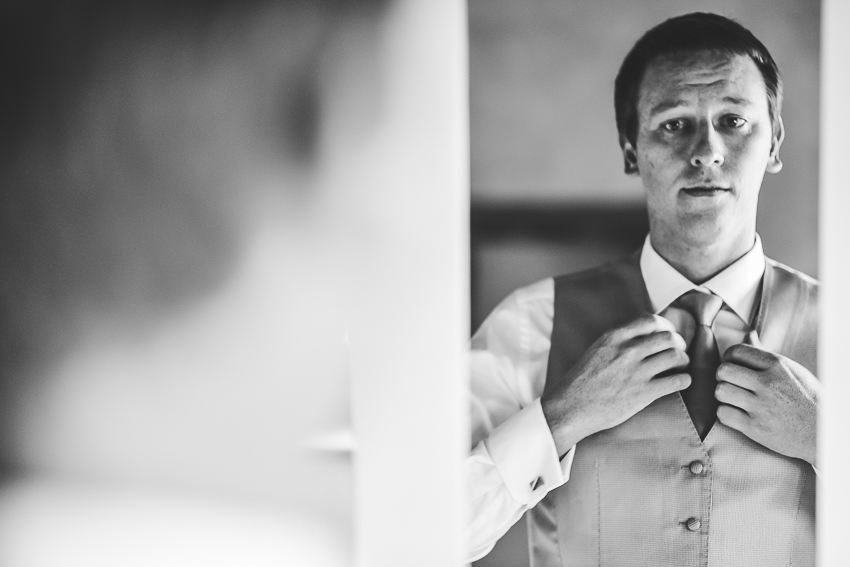 fotografo-matrimonios-santiago-hacienda-santa-martina-14
