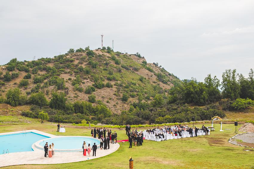 fotografo-matrimonios-santiago-hacienda-santa-martina-16