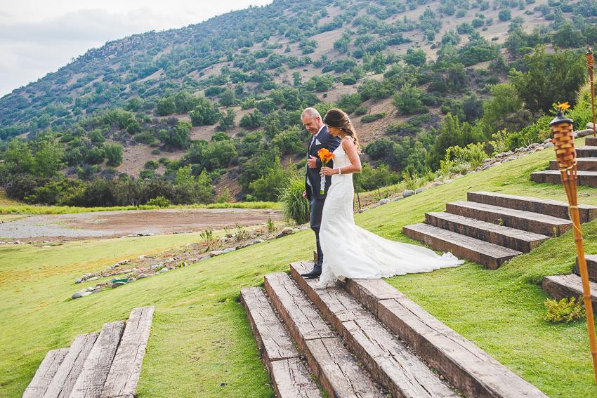 fotografo-matrimonios-santiago-hacienda-santa-martina-23