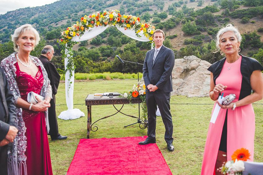 fotografo-matrimonios-santiago-hacienda-santa-martina-26