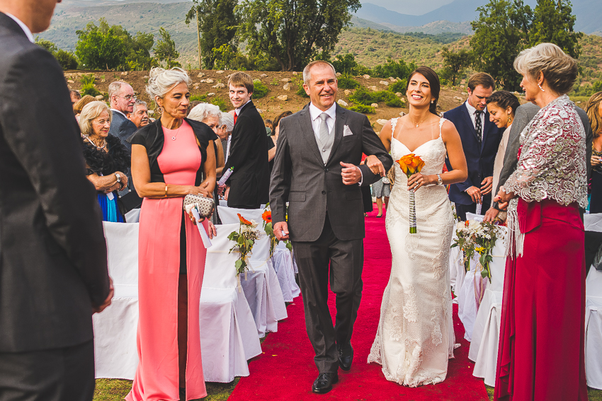 fotografo-matrimonios-santiago-hacienda-santa-martina-27