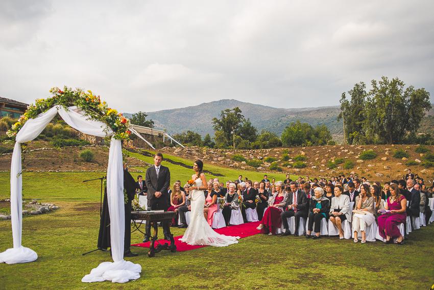 fotografo-matrimonios-santiago-hacienda-santa-martina-28