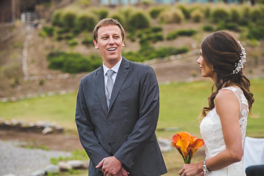 fotografo-matrimonios-santiago-hacienda-santa-martina-30