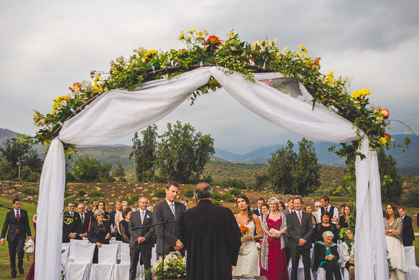 fotografo-matrimonios-santiago-hacienda-santa-martina-31