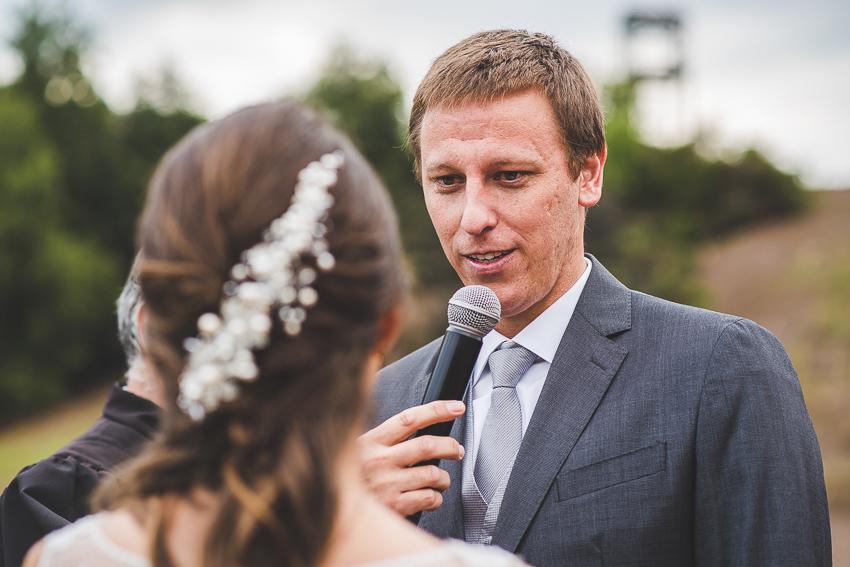 fotografo-matrimonios-santiago-hacienda-santa-martina-34