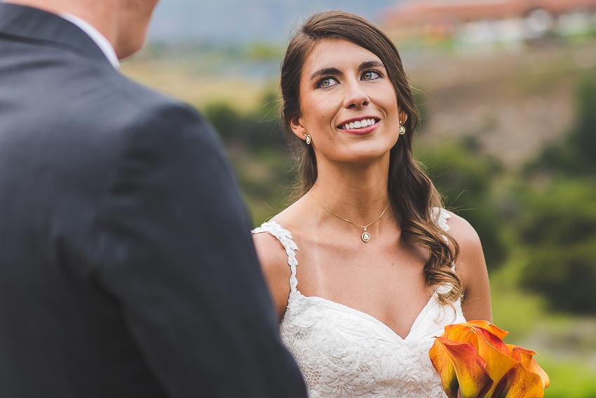 fotografo-matrimonios-santiago-hacienda-santa-martina-37