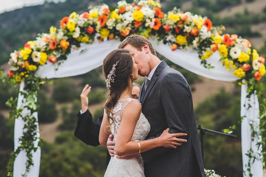fotografo-matrimonios-santiago-hacienda-santa-martina-38