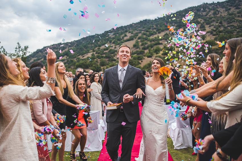 fotografo-matrimonios-santiago-hacienda-santa-martina-46