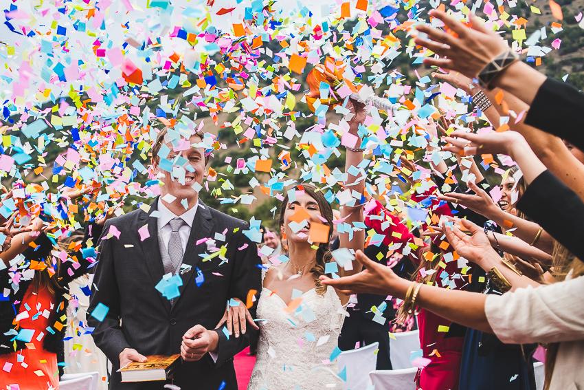 fotografo-matrimonios-santiago-hacienda-santa-martina-47